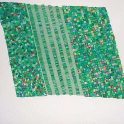 2006 het blije gras € 250,00